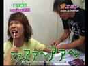 [FANVID]TVXQ - Sweet Funny Actions (NG's/Bloopers)