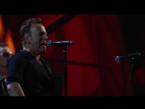 U2, Bruce Springsteen - I Still Havent Found What Im Looking For