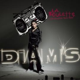 Diam's альбом La Boulette