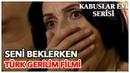 Seni Beklerken - Türk Gerilim Filmi (Tek Parça)