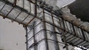 OLD BUILDING REPAIR ENGINEER AND CONTRACTOR IN THANE MUMBAI