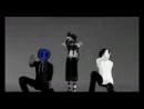 [v-s.mobi]Крипи-Паста танец- Джеффа Убийцы, Безглазого Джека, Смеющегося Джека..3gp