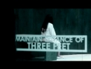 Восточный ветер - Эвер Холмс (OST Шерлок)