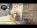 CS:GO - New level play. I GROW!