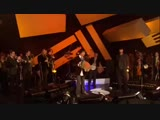 Bellowhead - Rigs Of The Time (live on Jools Holland 011206)