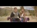 Anahi feat Julion Alvarez - Eres {Official Video 1080HD}