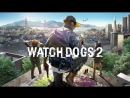 ПРИВЕТ ЮНЫЕ ХАЦКЕРЫ◄STREAM►Watch Dogs 2