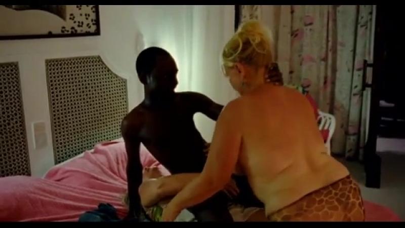 Рай. Любовь (2012 драма. услуги местных альфонсов) (субтитры)