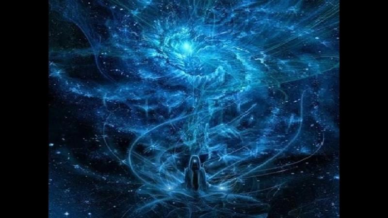 Ирина Нилова - Как землянам избавиться от контроля сил тьмы космического дна؟