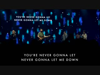 Josh Baldwin_Darlene Zschech_Praises rise_Im surrounded_Like YoursJesus_You are good_In You love_Holy are You God_Worship School