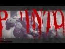 Dishonored 2 GMV High Chaos Roots Seizure Warning
