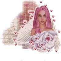 Аватар Лены Денисовой