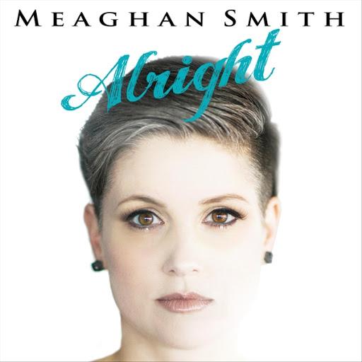 Meaghan Smith альбом Alright