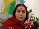 1985 06 29 Guru Pudzha Franciya Parizh SHato de SHamaranda