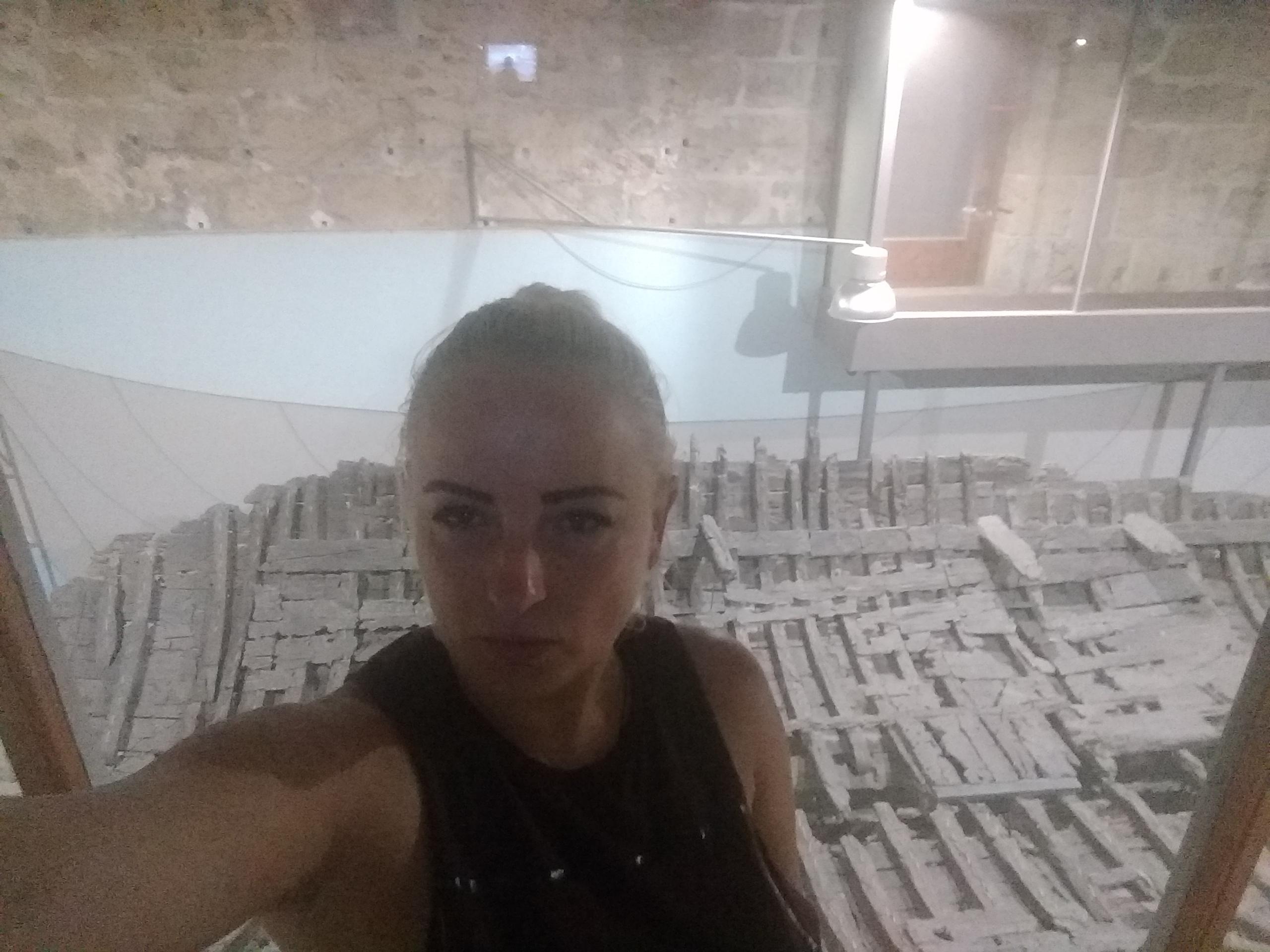 Елена Руденко (Валтея). Северный Кипр. Кериния и Фамагуста. (фото) 4mOBR7CK_Bo