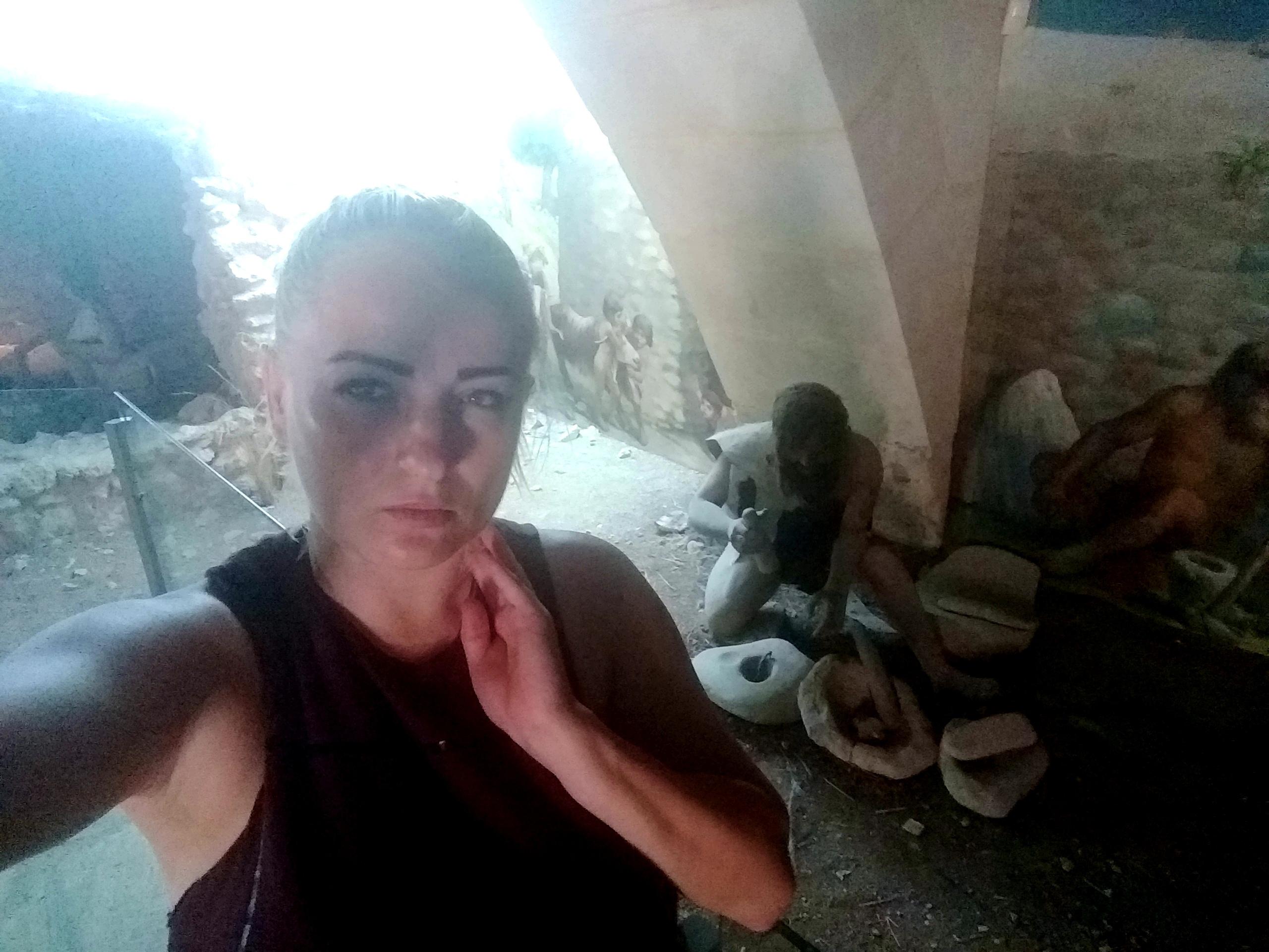 Елена Руденко (Валтея). Северный Кипр. Кериния и Фамагуста. (фото) 46cEagzJyW8