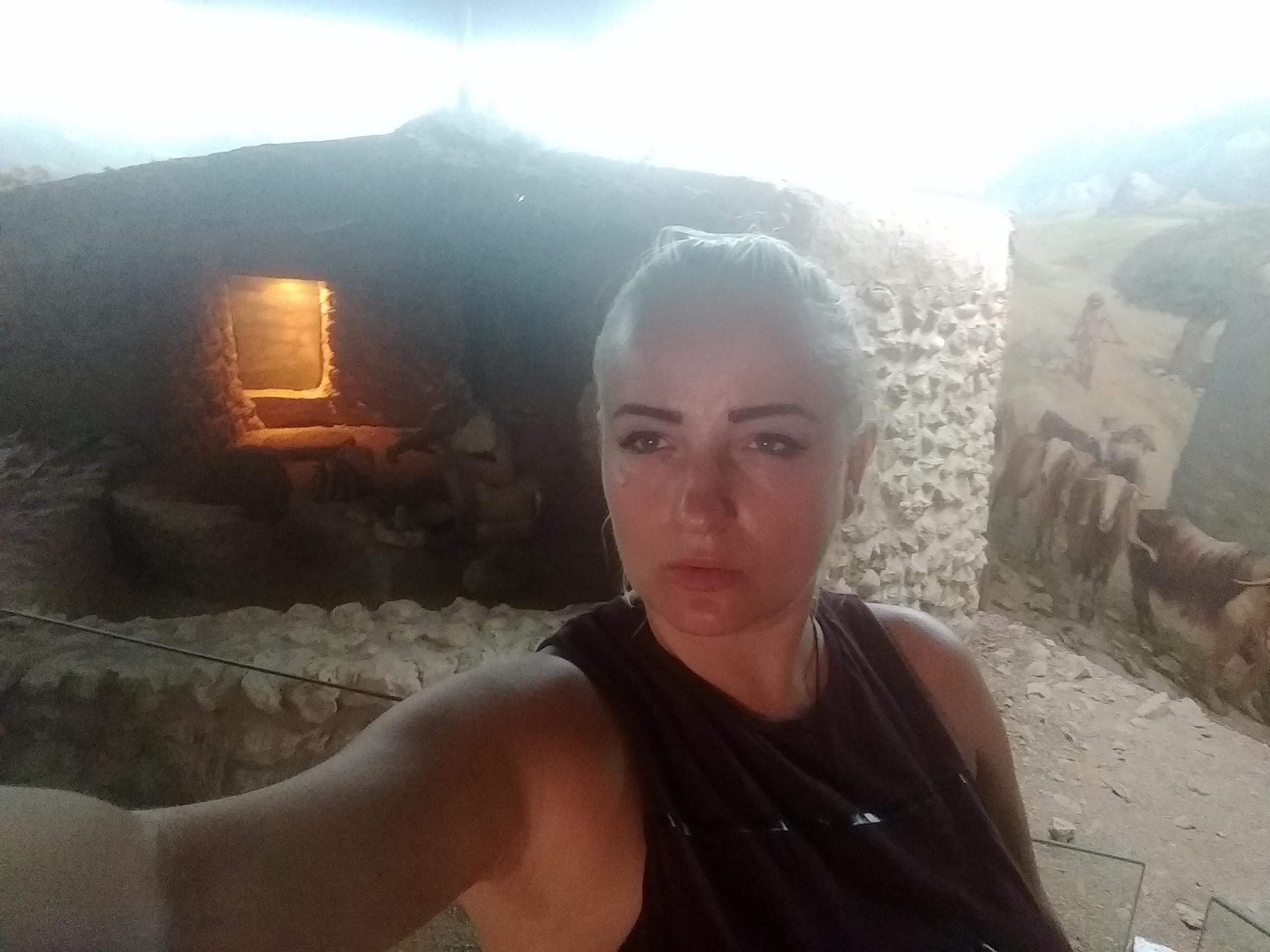 Елена Руденко (Валтея). Северный Кипр. Кериния и Фамагуста. (фото) SK_CjEZiz9c