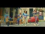 Премьера клипа ARTIK feat. ASTI - Зачем...018) ft.и (720p)