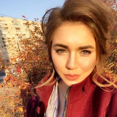 Татьяна Ребик