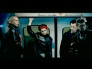 Aqua - Turn Back Time (1997) [OST - Sliding Doors / Осторожно! Двери Закрываются] [HD_1080p]