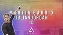 [REMAKE] Martin Garrix Julian Jordan - ID [FL Studio FREE FLP]