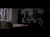 Triplex vs Apocalyptica - Бой с тенью.mp4