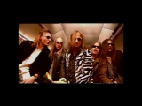 EDGUY Video Clips