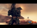Destiny 2 - Warmind DLC Reveal Teaser.mp4