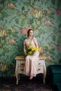 Маша Лебедева фото #30