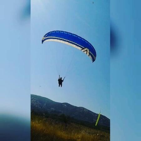 Okan_krkya video