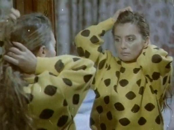 Serseri Aşıklar - Türk Filmi