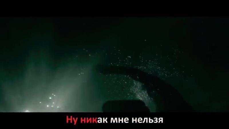 Пародия на МЕДУЗА- В РЕЙТУЗАХ..._001.mp4