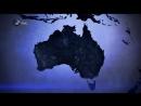 НАСА необъяснимые материалы Чудные огни и яхта призрак NASAs Unexplained Files
