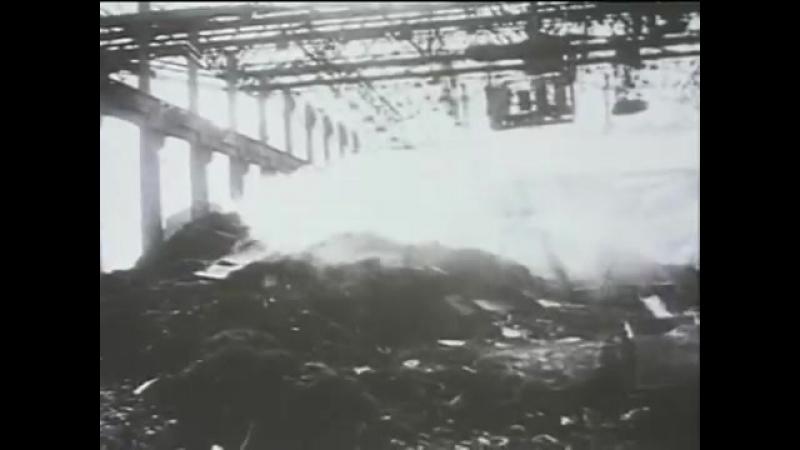El Mundo en Guerra 09 - Stalingrado
