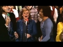 Mexico - Les Humphries Singers - Full HD -