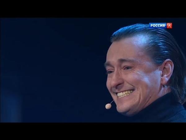 Московский Губернский театр. Высоцкий, Рождение легенды..