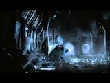 CICE Blur Studio Animation &amp FX Reel 2014