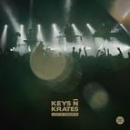 KEYS N KRATES альбом Live in Toronto
