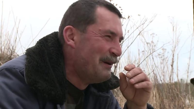Фрагмент интервью дяди Вовы о текущем международном моменте|Владимир Виноградов о ситуации в мире18