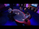 Full.Tilt.Pokerssian.Fight.s02.e04-TOXA