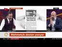 Gupse Özay'ın paylaşımı tepki çekti