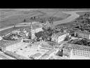 Следы ядерной войны Фотографии Европейских и Сибирских городов конца 19 века Казанский кремль