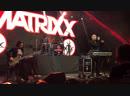 The Matrixx - никто не выжил