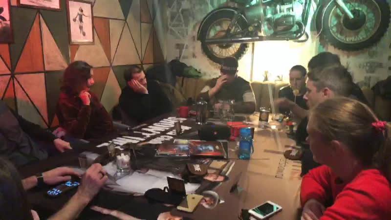 Оффициальная группа Electro Dance (Tecktonik) в Перми — Live