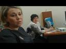 Профнепригодность опеки в Сызрани. Нарушение отцовских прав.