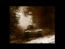 Война на Западном направлении (1990). Засада в лесу