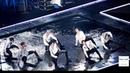 몬스타엑스 (MONSTA X) Shoot Out (Dance Break Ver.)[4K 60P 직캠]@190106 락뮤직