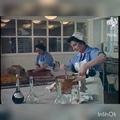 _blossom_cakes_ video