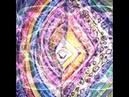 Голосовая Дух Земли Алтэйя Иртис