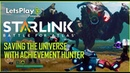 Starlink: Battle for Atlas: Saving the Universe with Achievement Hunter | Ubisoft [NA]